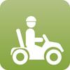 Karting (Engine Powered)
